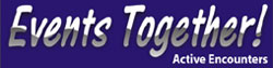 visit eventstogether.co.uk