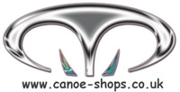 Visit www.canoe-shops.co.uk